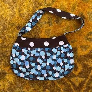 Handbags - 💫 2/$10 Handmade Purse